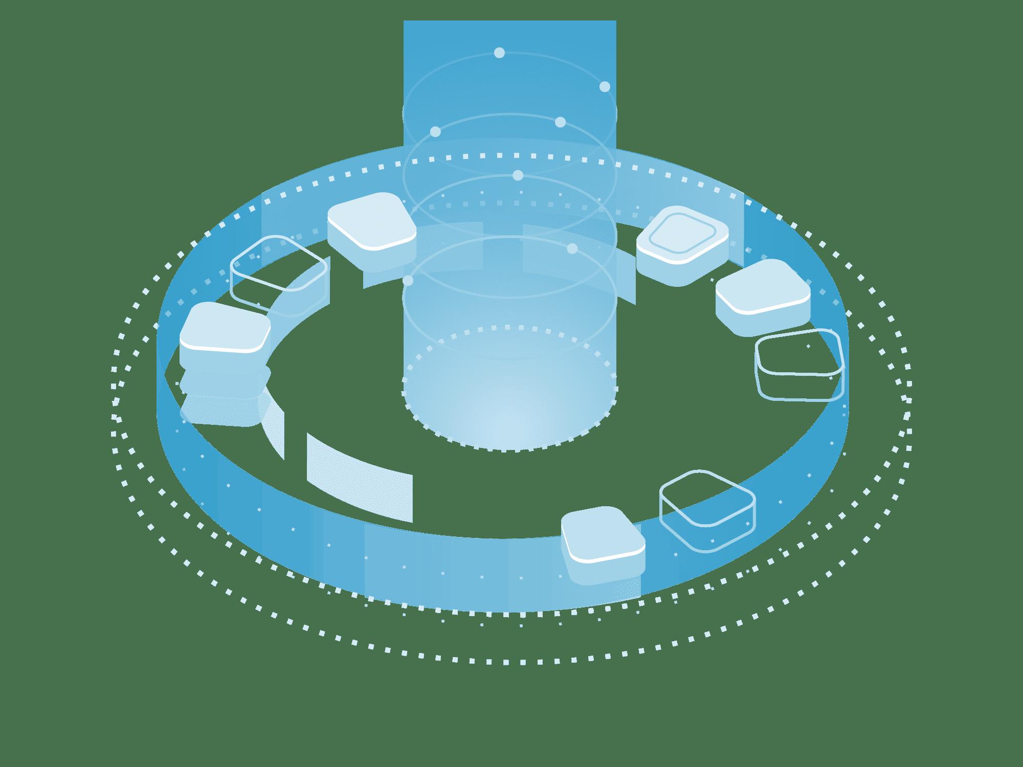 cambiare gestionale: un processo di analisi