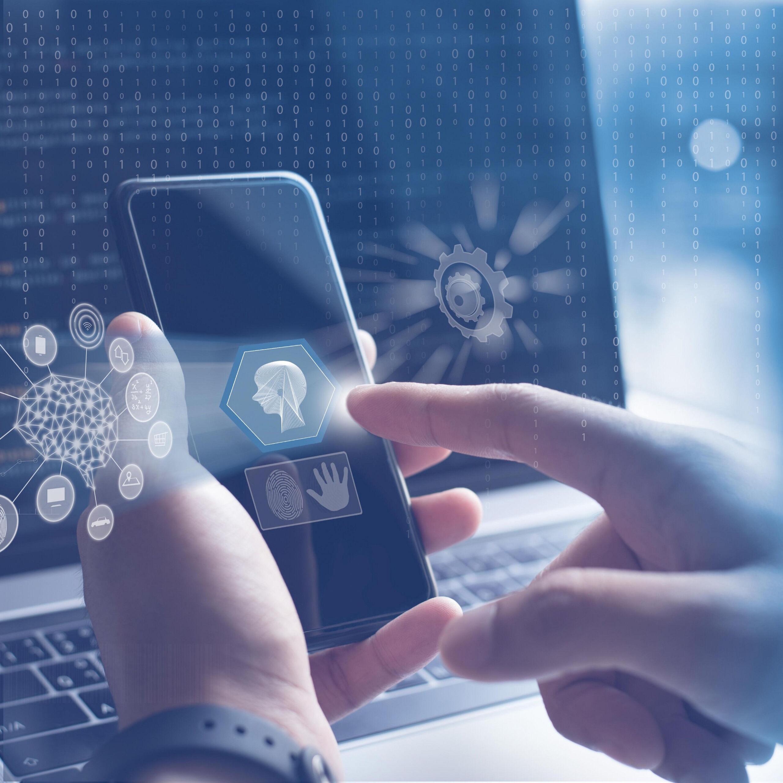 La virtualizzazione e la sicurezza informatica